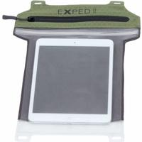 EXPED ZipSeal 7
