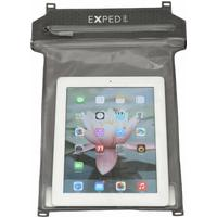 EXPED ZipSeal 10