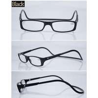 ce9f81aa8337 Magnet læsebrille sort Briller - Sammenlign priser hos PriceRunner