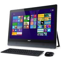 Acer Aspire U5-620 (DQ.SUPEK.009) LED23
