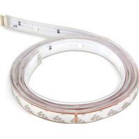 Philips Hue Lightstrip Plus 2m Hyldebelysning