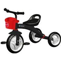 Nordic Hoj Trehjuling 1 st