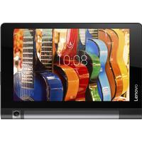 """Lenovo Yoga Tab 3 8"""" 16GB"""