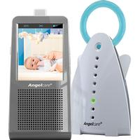 Angelcare AC1120