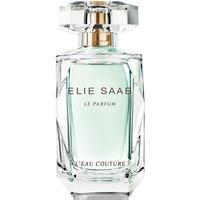 Elie Saab L'Eau Couture EdT 30ml