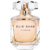 Elie Saab Le Parfum EdP 50ml