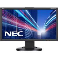 NEC E203WI-BK