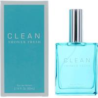 Clean For Men Shower Fresh EdT 60ml