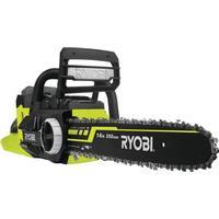 Ryobi RCS 36X3550HI