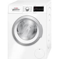Bosch WAT24420GB