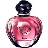 Christian Dior Dior Poison Girl EdP 100ml