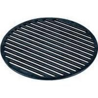 Tepro Cast Iron Cooking Grid Inlay 8571
