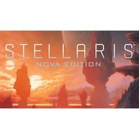 Stellaris: Nova Edition