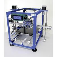 GermanReprap PRotos V3 Full Kit