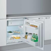 Indesit IFA1 Integrated