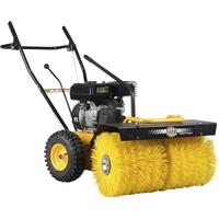 Texas Handy Sweep 650TG
