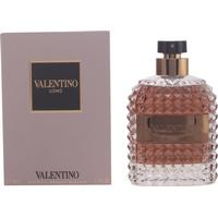 Valentino Uomo EdT 150ml