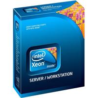 Intel Xeon E5620 2.4GHz Socket 1366 Box