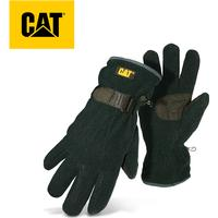 Cat Handske CAT Fleece (Stl 9) Cat