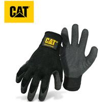 Cat Handske CAT Latex Cat