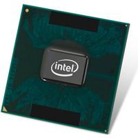 Intel Core i7-3960X 3.3GHz Tray