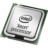 Cisco Intel Xeon E5649 2.53GHz Tray