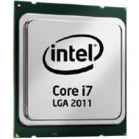 Intel Core i7-4820K 3.7GHz Tray