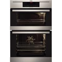 AEG DC7013021M Stainless Steel