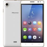 Hisense U972 Dual SIM
