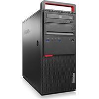 Lenovo ThinkCentre M900 (10FD0013UK)