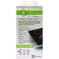 Electrolux Vitrocare Set 9029793214 2pc