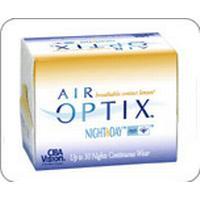 Air Optix Night & Day Aqua (6)