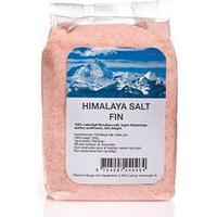 Biogan Himalaya Salt
