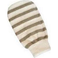 Croll & Denecke Croll och Denecke Massagehandske bomull - 1 st