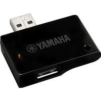Yamaha UD-BT01 Wireless MIDI Adaptor