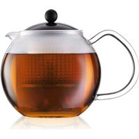 Bodum Assam Tea press 0.5L Tekande 0.5 L