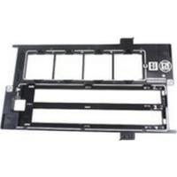 Epson Filmhållare för dia och 35mm remsor till V500/V600 /4490