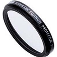 Fujifilm Clear Protector 62mm