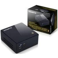 Gigabyte GB-BXBT-2807 (rev. 1.0)