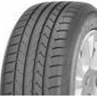 Goodyear EfficientGrip 225/45 R 18 91W