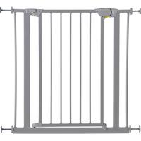 Hauck Trigger Lock Safety Gate