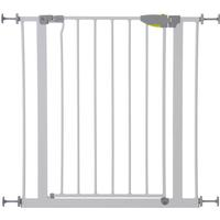 Hauck Squeeze Handle Safety Gate
