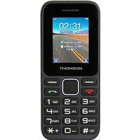 Thomson Tlink11 Dual SIM