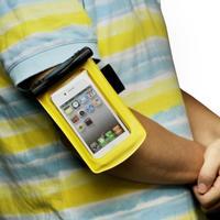 Armbånd til Smartphones