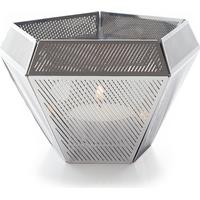 Tom Dixon Cell Tea Light Holder Ljushållare