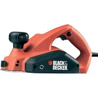 Black & Decker KW712