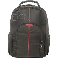Verbatim Notebook Backpack Stockholm 40,6cm (16 ) black