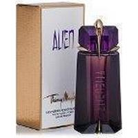 Thierry Mugler Alien EDP 90ml