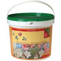 Bayer Svovlsur Ammoniak 5kg