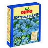 Osmo Hortensia Blåkur 0.55kg